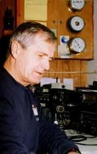 Herb  Hilgenberg