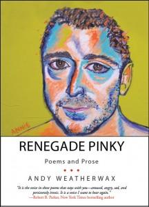 renegade-pinky